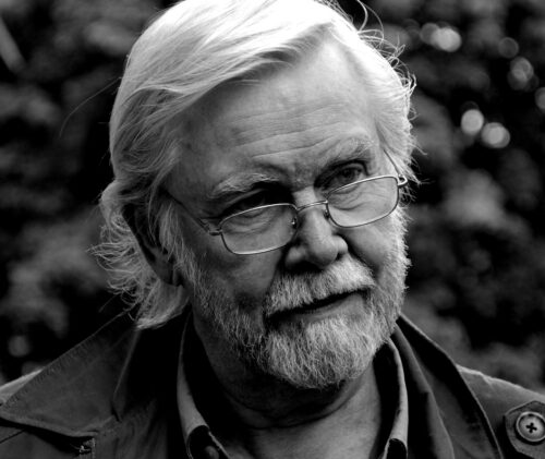 Ericson Björn