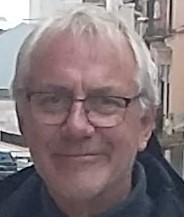 Olofsson Klas