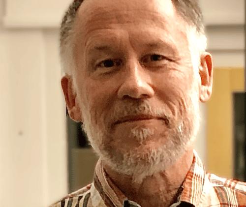 Blomqvist Björn