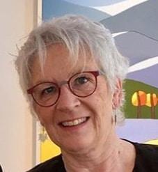 Norrbelius Lindberg Berit